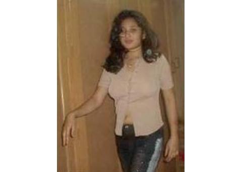 mysore male escorts callboy jobs gigolo jobs playboy 09509640755